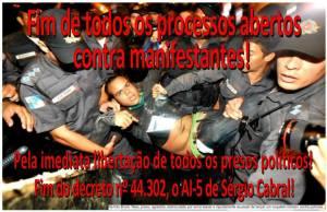 1173838_1431266497098548_2091944790_n