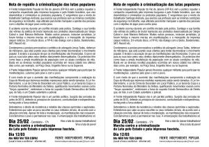 panfleto_nota_ato contra criminalização A4