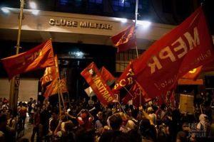 ato clube militar - 1
