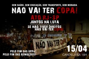 banner-copa-2 15-04-14