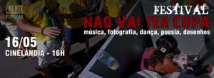 nvtc festival