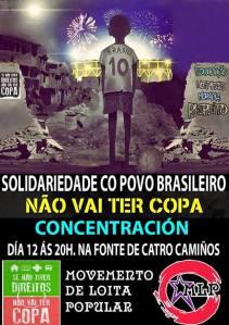Chamada ato Galícia - NVTC 12-06-14