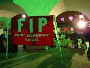 plenária FIP 26-6-14