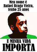 Rafael Braga 1