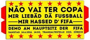 suiça nvtc banner