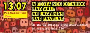 ato favelas 13-7-14