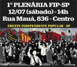 fip-sp
