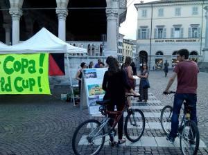 NVTC Udine 2