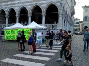 NVTC Udine 4