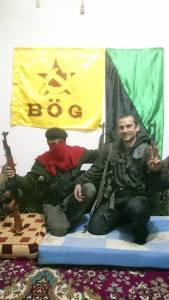 Kobane 3