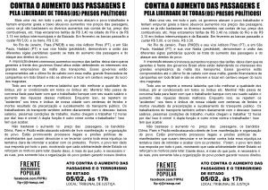 panfleto_contra_o_aumento_presos_1.png