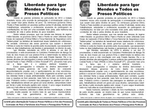presos políticos_imprimir